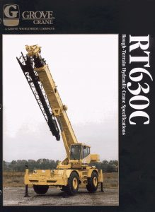 thumbnail of RT630C_catalog_en