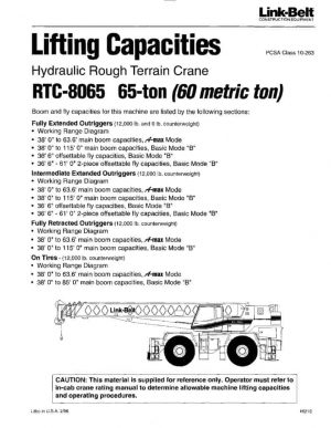 thumbnail of RTC-8065_spec_lb_en_v1996