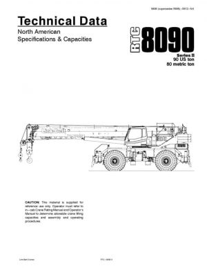 thumbnail of RTC-8090-2_spec_lb_en_v201205
