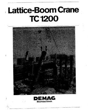 thumbnail of TC-1200_spec_mt_en