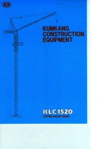 thumbnail of KLC1520_spec_mt_en