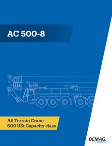 thumbnail of AC500-8_spec-lb_en_v2019