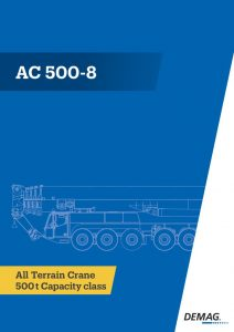 thumbnail of AC500-8_spec_mt_en_v2019