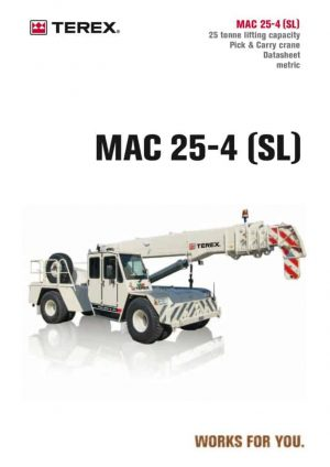 thumbnail of MAC 25-4(SL)_spec_mt_en