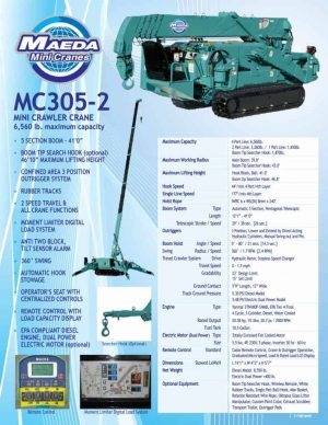 thumbnail of MC305-2_spec_lb_en_v2015