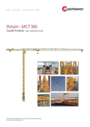 thumbnail of MCT385 catalog en v2012