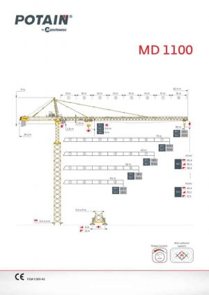 thumbnail of MD1100_spec_mt_en_FEM_v2019