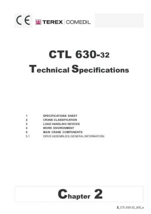 thumbnail of CTL630-32_spec_mt_en