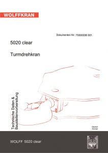 thumbnail of 5020_6_clear_spec_mt_ge