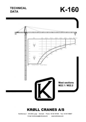 thumbnail of K160_spec_mt_en
