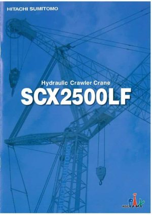 thumbnail of SCX2500LF_brochure_en