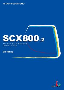 thumbnail of SCX800-2_brochure_en_europe