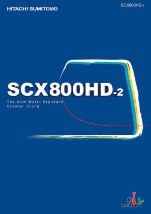 thumbnail of SCX800HD-2_brochure_ja