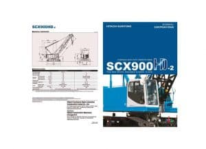 thumbnail of SCX900HD-2_brochure_en_europe