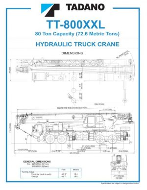 thumbnail of TT800XXL_spec_lb_en
