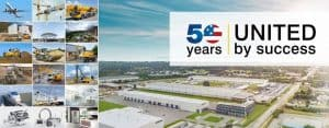 Liebherr 50yrs United By Success 1900x742