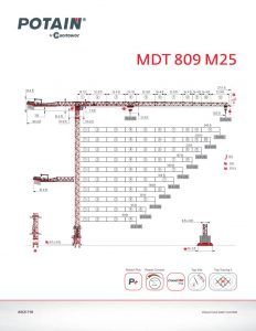 thumbnail of MDT809M25_spec_lb_en_ASCE