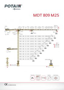 thumbnail of MDT809M25_spec_mt_en_ENC50