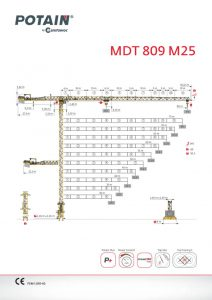 thumbnail of MDT809M25_spec_mt_en_FEM