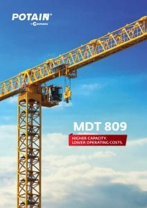 thumbnail of MDT809_brochure_en