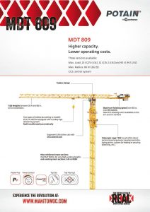 thumbnail of MDT809_flyer_en