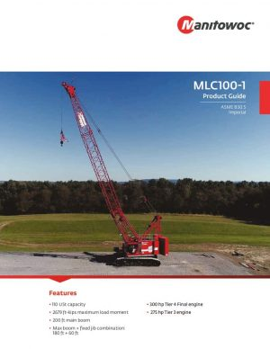 thumbnail of MLC100-1-spec-mt-en