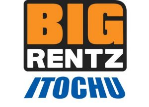 Itochu Acquires Bigrentz