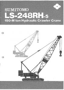 thumbnail of LS248RH-5-spec-mt-en