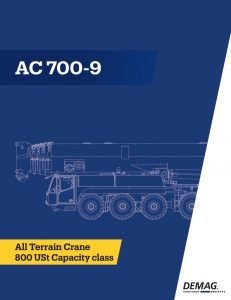 thumbnail of AC700-9_spec_lb_en