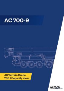 thumbnail of AC700-9_spec_mt_en