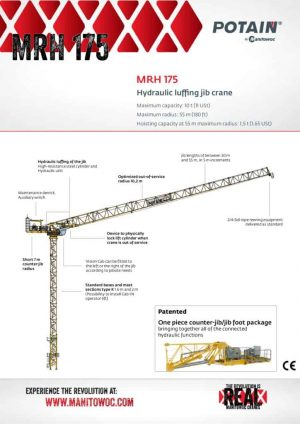 thumbnail of MRH175_brochure_en