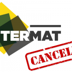 Intermat Paris 2021 cancelled